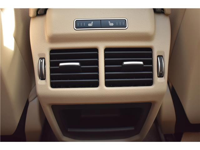 2015 Land Rover Range Rover Evoque Pure City (Stk: P36967) in Saskatoon - Image 27 of 30