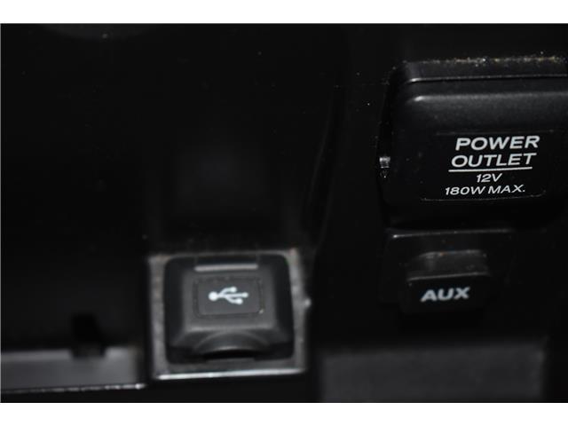 2014 Acura MDX Elite Package (Stk: P31939L) in Saskatoon - Image 21 of 30