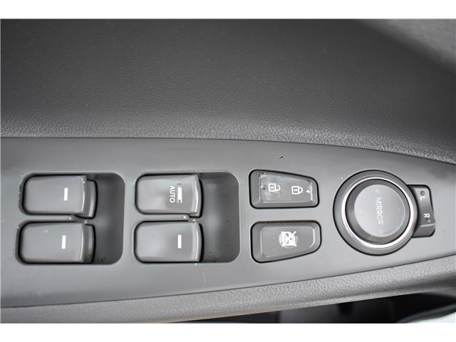 2013 Hyundai Sonata GLS (Stk: P36914) in Saskatoon - Image 12 of 27