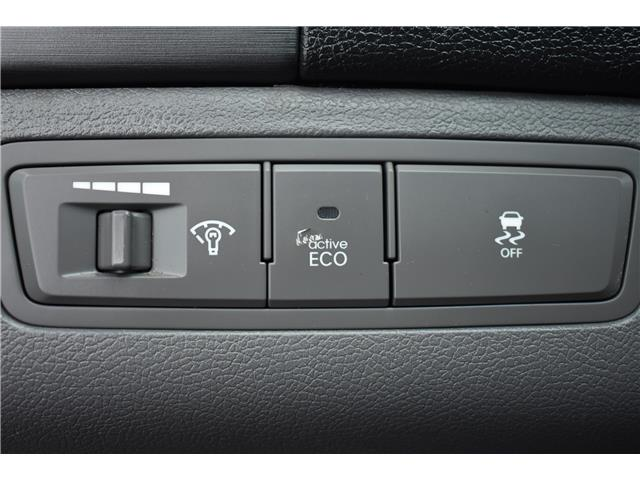 2013 Hyundai Sonata GLS (Stk: P36914) in Saskatoon - Image 13 of 27