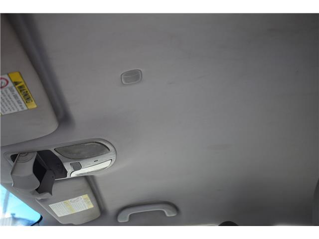 2013 Hyundai Sonata GLS (Stk: P36914) in Saskatoon - Image 10 of 27