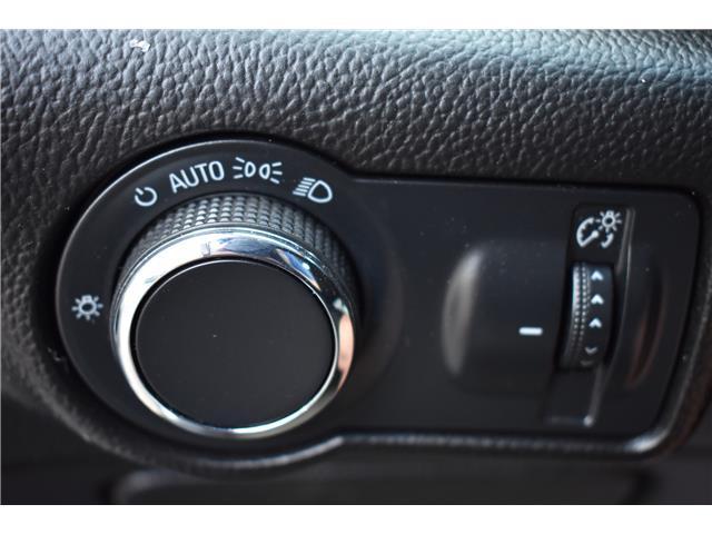 2014 Buick Verano Base (Stk: T36900) in Saskatoon - Image 12 of 24