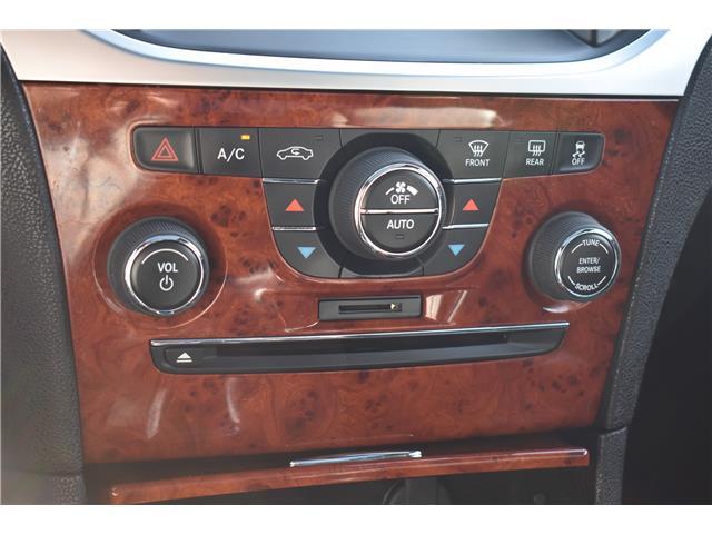 2013 Chrysler 300 Touring (Stk: P36987) in Saskatoon - Image 18 of 30