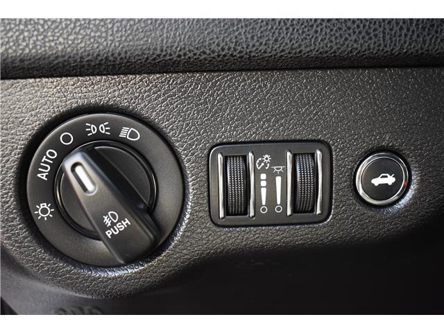 2013 Chrysler 300 Touring (Stk: P36987) in Saskatoon - Image 13 of 30