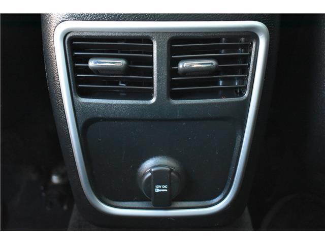 2013 Chrysler 300 Touring (Stk: P36987) in Saskatoon - Image 25 of 30