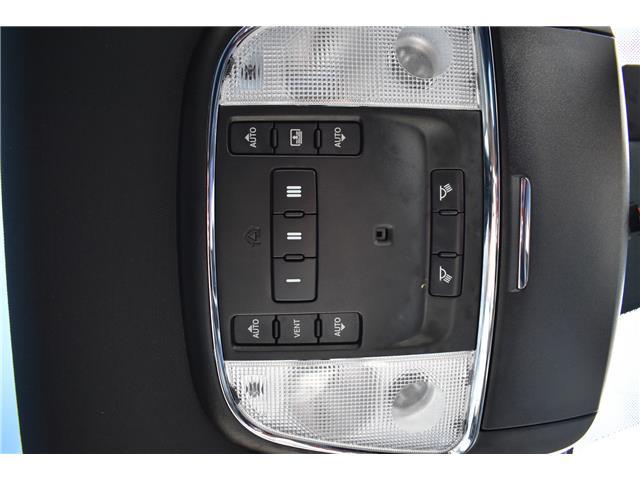 2013 Chrysler 300 Touring (Stk: P36987) in Saskatoon - Image 10 of 30