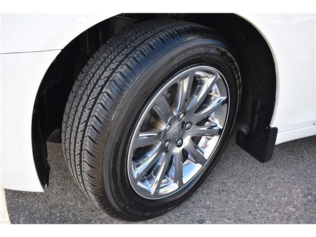 2013 Chrysler 300 Touring (Stk: P36987) in Saskatoon - Image 30 of 30