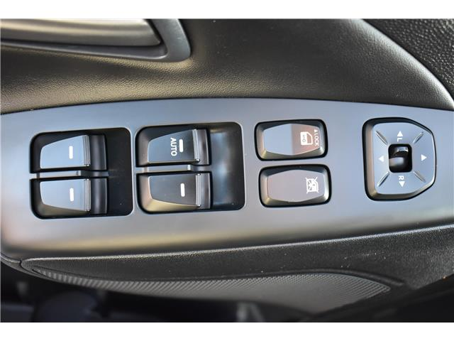 2014 Hyundai Tucson Limited (Stk: P36986) in Saskatoon - Image 14 of 30