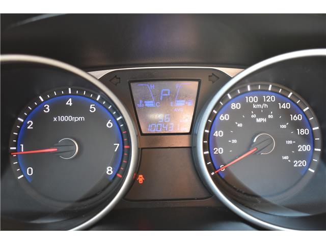 2014 Hyundai Tucson Limited (Stk: P36986) in Saskatoon - Image 17 of 30