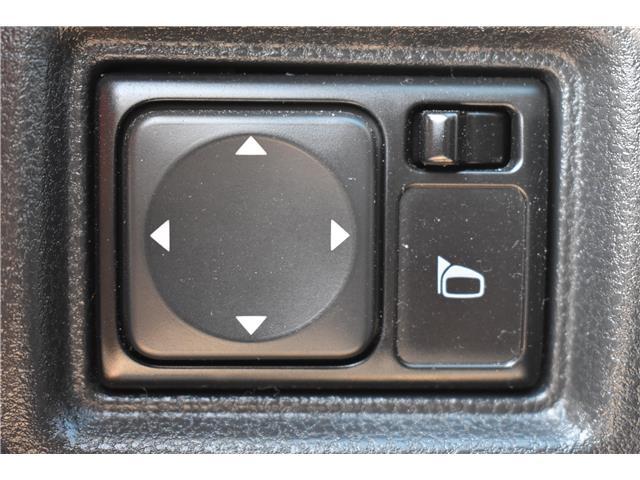 2012 Nissan Versa 1.6 SV (Stk: P36375) in Saskatoon - Image 8 of 19