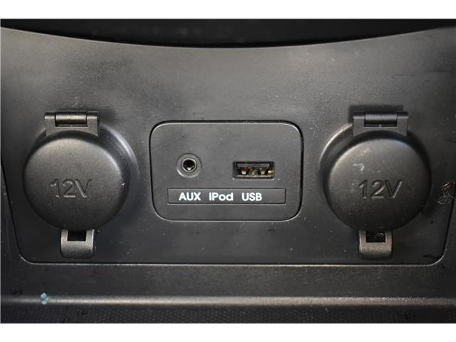 2013 Kia Forte 2.0L EX (Stk: P36997) in Saskatoon - Image 20 of 26