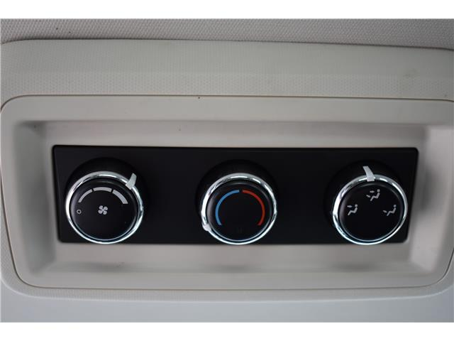 2009 Dodge Grand Caravan SE (Stk: P37045) in Saskatoon - Image 22 of 30