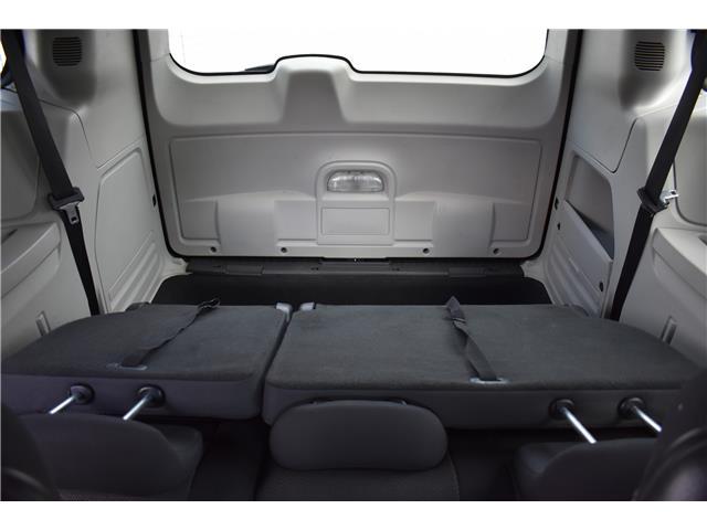 2009 Dodge Grand Caravan SE (Stk: P37045) in Saskatoon - Image 26 of 30