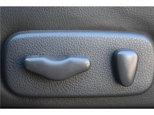 2006 Nissan Titan LE (Stk: P35896) in Saskatoon - Image 14 of 29