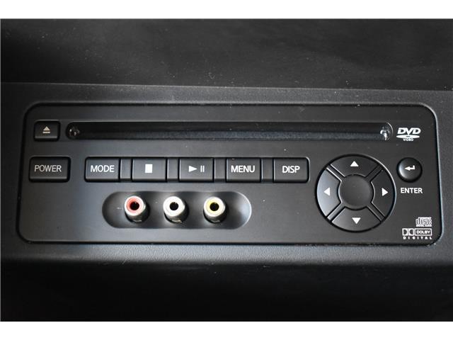 2006 Nissan Titan LE (Stk: P35896) in Saskatoon - Image 21 of 29