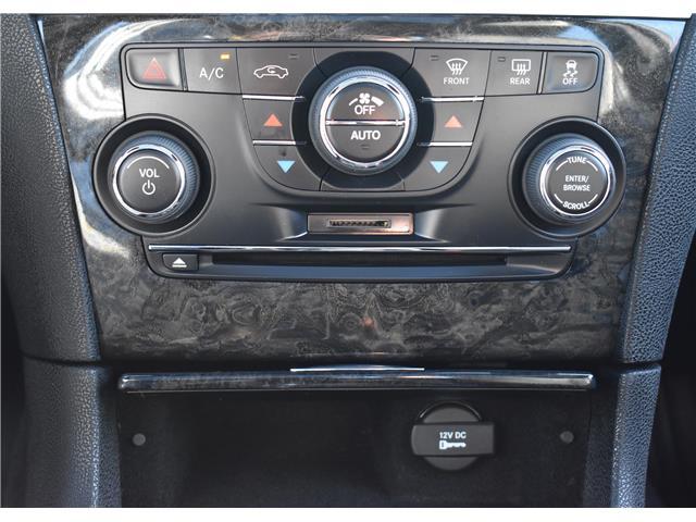 2011 Chrysler 300C Base (Stk: P37062) in Saskatoon - Image 20 of 30