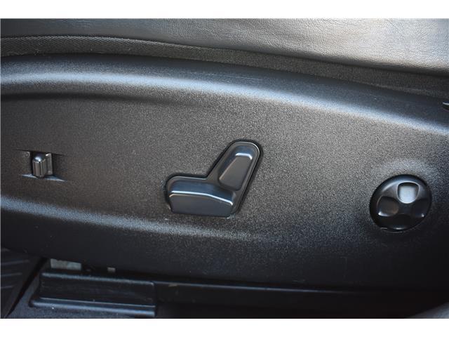2011 Chrysler 300C Base (Stk: P37062) in Saskatoon - Image 13 of 30