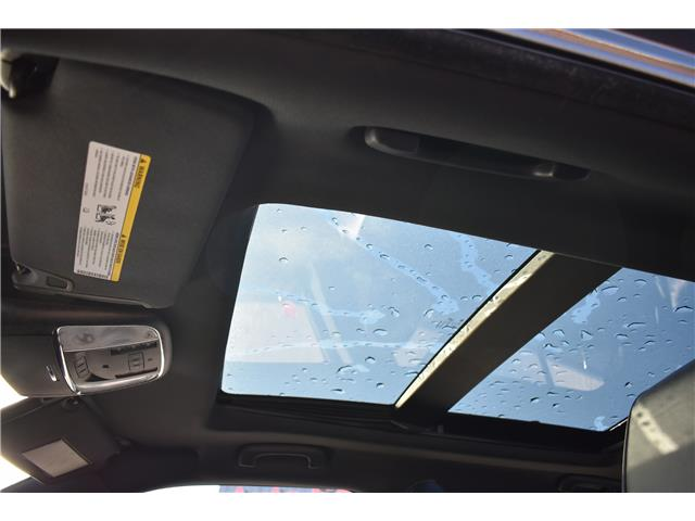 2011 Chrysler 300C Base (Stk: P37062) in Saskatoon - Image 10 of 30