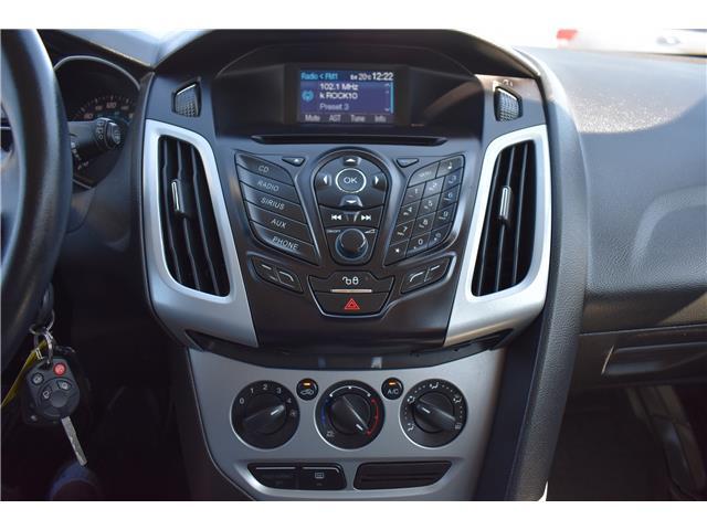 2012 Ford Focus SE (Stk: P36913) in Saskatoon - Image 22 of 29