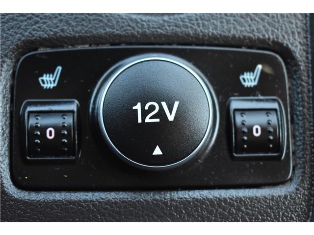 2012 Ford Focus SE (Stk: P36913) in Saskatoon - Image 19 of 29