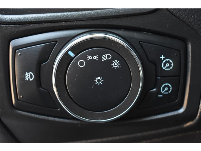 2012 Ford Focus SE (Stk: P36913) in Saskatoon - Image 13 of 29