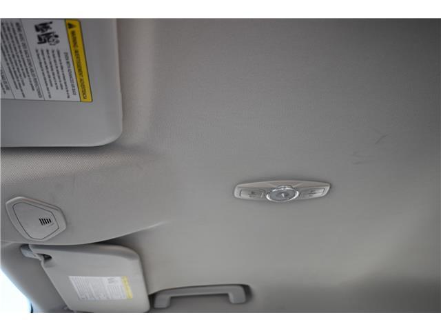 2012 Ford Focus SE (Stk: P36913) in Saskatoon - Image 10 of 29