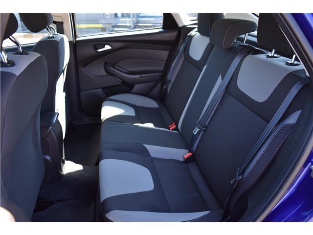 2012 Ford Focus SE (Stk: P36913) in Saskatoon - Image 24 of 29