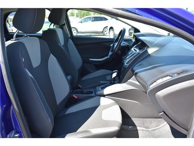 2012 Ford Focus SE (Stk: P36913) in Saskatoon - Image 20 of 29
