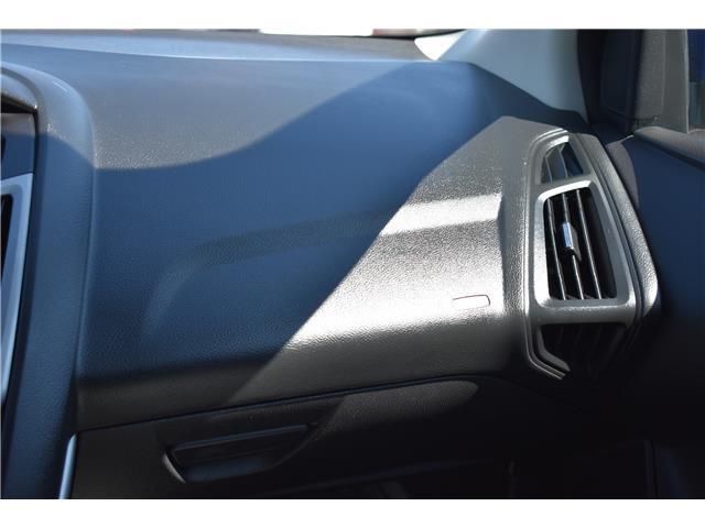 2012 Ford Focus SE (Stk: P36913) in Saskatoon - Image 23 of 29