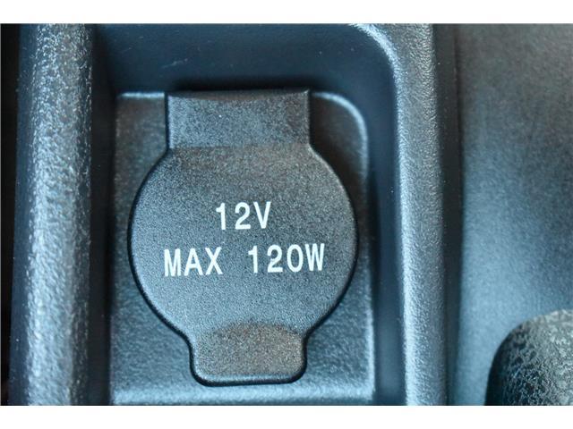 2015 Nissan Micra SV (Stk: P37061) in Saskatoon - Image 20 of 29