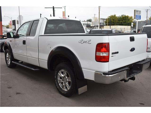 2008 Ford F-150 XLT (Stk: T37065) in Saskatoon - Image 3 of 24
