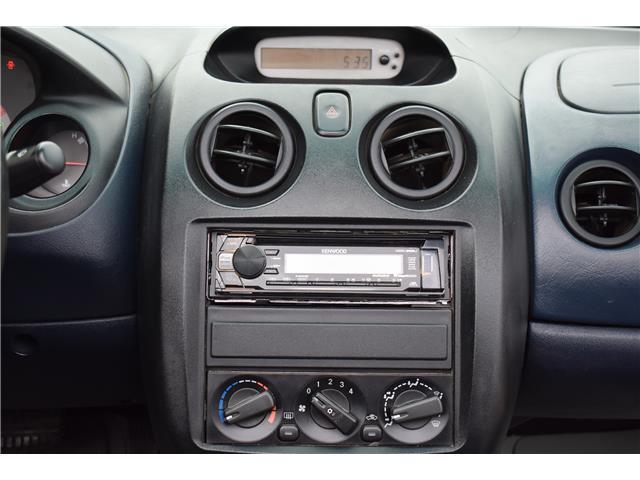 2003 Mitsubishi Eclipse Spyder GT Premium (Stk: T37087) in Saskatoon - Image 19 of 26