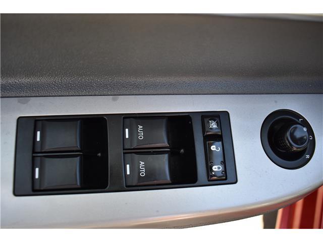 2008 Chrysler Sebring Touring (Stk: T37088) in Saskatoon - Image 13 of 23