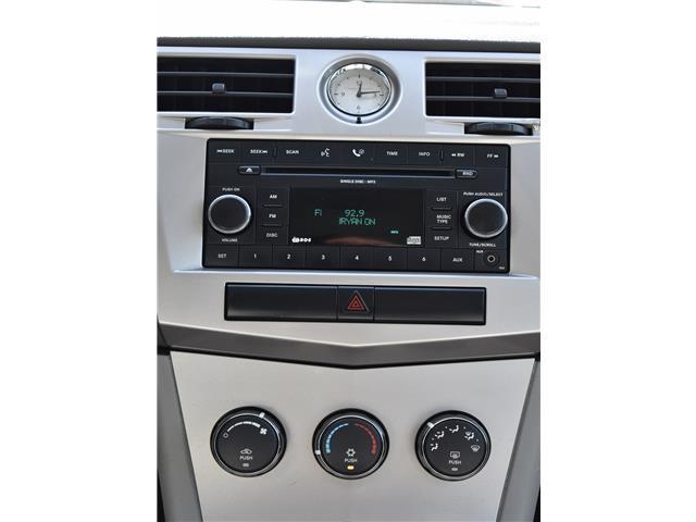 2008 Chrysler Sebring Touring (Stk: T37088) in Saskatoon - Image 18 of 23