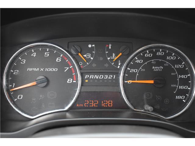 2009 Chevrolet Colorado LT (Stk: P37110) in Saskatoon - Image 14 of 21