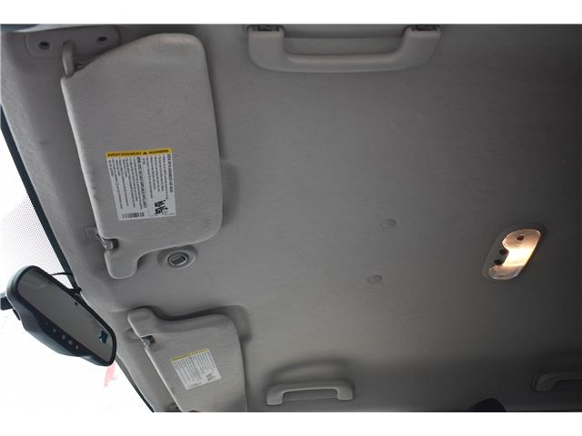 2009 Chevrolet Colorado LT (Stk: P37110) in Saskatoon - Image 8 of 21
