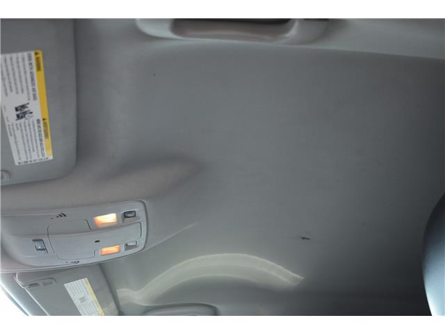 2015 Chevrolet Malibu 2LT (Stk: P37046) in Saskatoon - Image 10 of 28