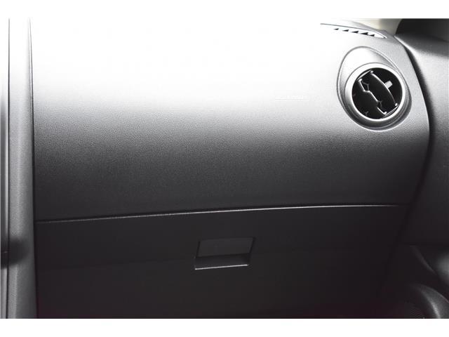 2011 Nissan Rogue S (Stk: P37044) in Saskatoon - Image 20 of 25