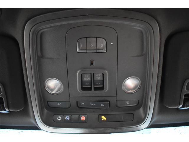 2013 Cadillac ATS 2.0L Turbo Performance (Stk: P37063) in Saskatoon - Image 11 of 30