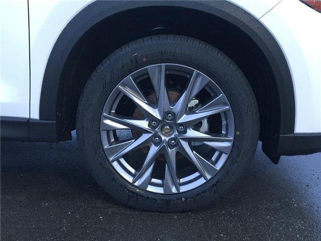 2019 Mazda CX-5 GT (Stk: 9M036) in Chilliwack - Image 5 of 5