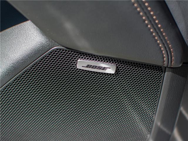 2019 Mazda CX-5 GT w/Turbo (Stk: 9M039) in Chilliwack - Image 17 of 26