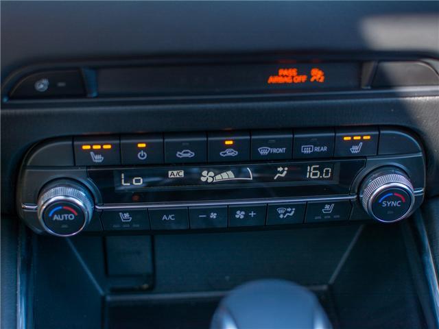2019 Mazda CX-5 GT w/Turbo (Stk: 9M039) in Chilliwack - Image 20 of 26