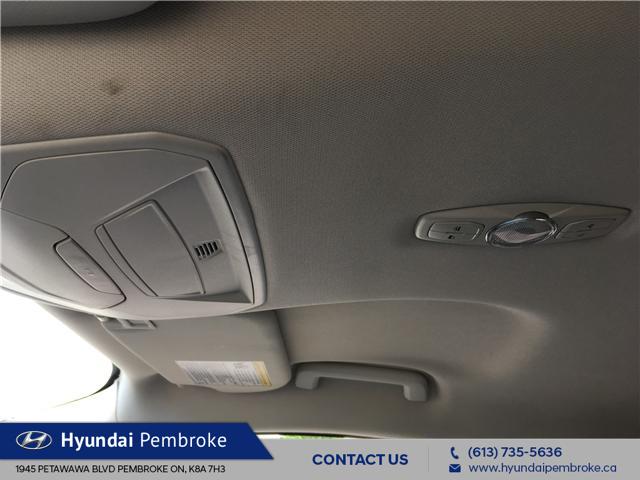 2013 Ford Escape SE (Stk: 19339A) in Pembroke - Image 29 of 29