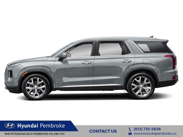 2020 Hyundai Palisade ESSENTIAL (Stk: 20173) in Pembroke - Image 2 of 9