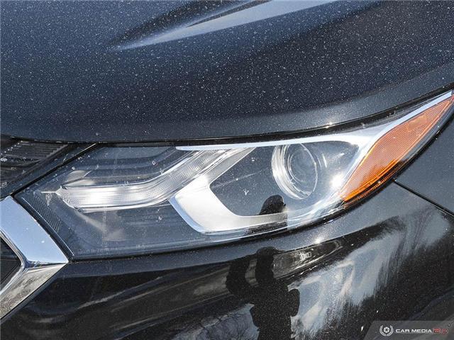 2019 Chevrolet Equinox LT LT|1 5T|FWD|TRUE NORTH|NAV|SUNROOF