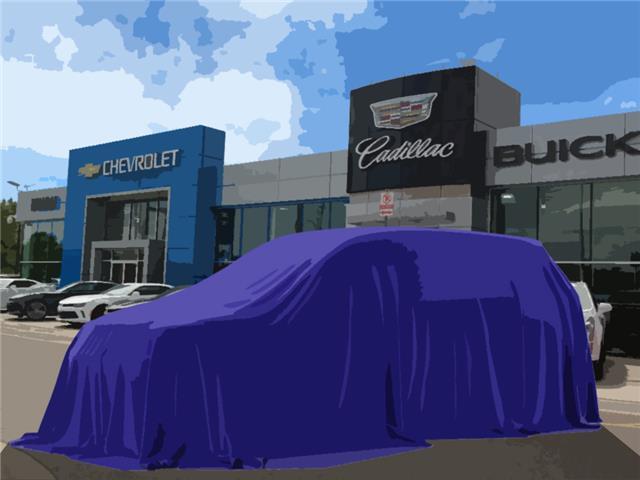 2020 Chevrolet Tahoe LS (Stk: 147642) in London - Image 1 of 1