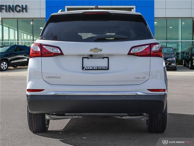 2020 Chevrolet Equinox LT (Stk: 147835) in London - Image 5 of 28