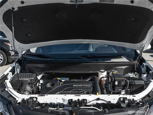2020 Chevrolet Equinox LT (Stk: 147835) in London - Image 8 of 28