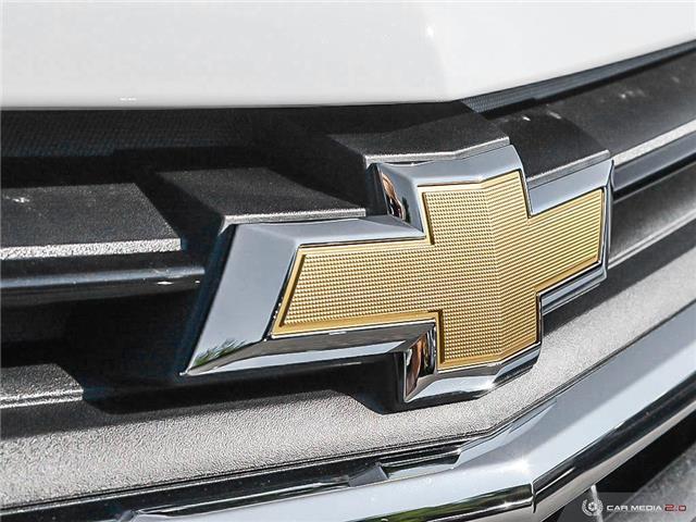 2020 Chevrolet Equinox LT (Stk: 147835) in London - Image 9 of 28