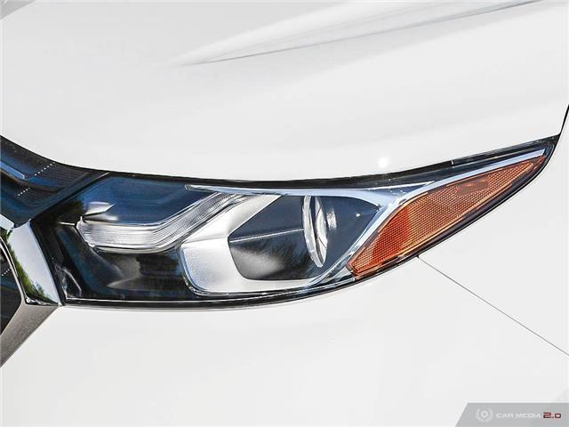 2020 Chevrolet Equinox LT (Stk: 147835) in London - Image 10 of 28